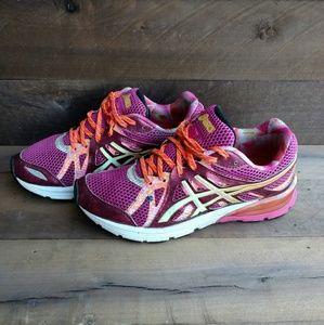 Asics Gel Preleus Women's Running Shoes Sz. 7.5